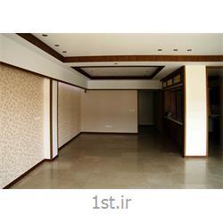 طراحی و اجرا مجتمع مسکونی شریفی شیان 2
