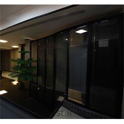 ساختمان معاونت بهداشت و درمان دانشگاه علوم پزشکی تهران 2