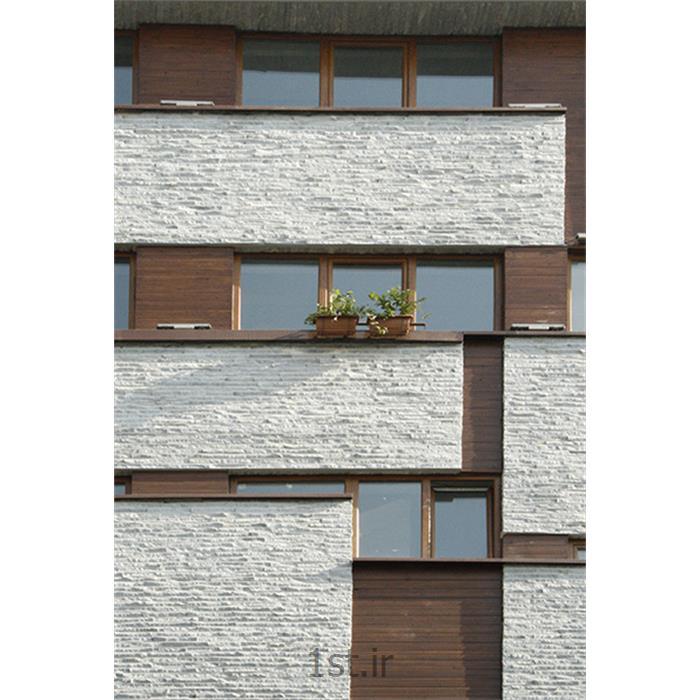 عکس سایر خدمات ساخت و ساز و مشاوره املاکطراحی معماری مجتمع مسکونی خیابان 162 تهرانپارس