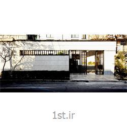 عکس سایر خدمات ساخت و ساز و مشاوره املاکساختمان معاونت بهداشت و درمان دانشگاه علوم پزشکی تهران 1