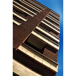 عکس سایر خدمات ساخت و ساز و مشاوره املاکمجتمع مسکونی خیابان فرید افشار