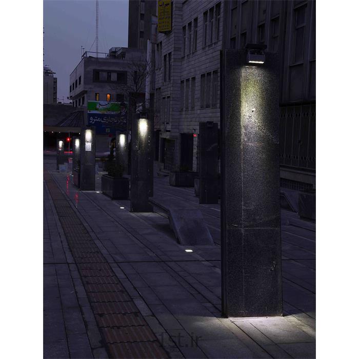 عکس سایر خدمات ساخت و ساز و مشاوره املاکطراحی پیاده راه مفتح