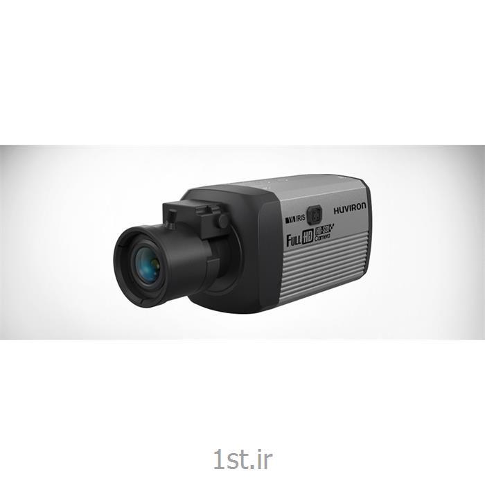 دوربین 2 مگا پیکسل با قابلیت برد 25 متر دید در شب B300/HD21