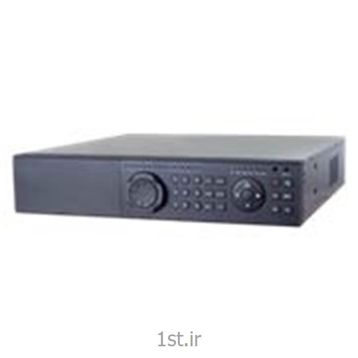 دی وی آر 16 کانال تصویر و صدا D16HDSDI