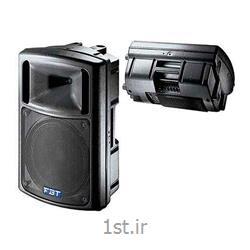 بلندگوی پسیو مدل MAXX 2