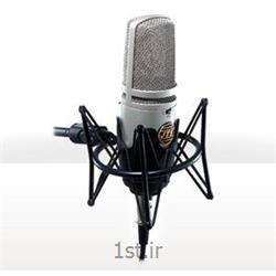 میکروفن استودیویی مدل JS-1 T