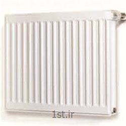 عکس رادیاتور، سیستم گرمایش از کف و قطعاترادیاتور پانلی ADELL