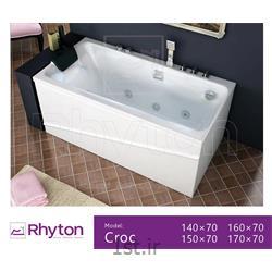 جکوزی خانگی ریتون مدل کروک 15070