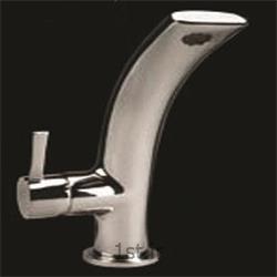 عکس شیرآلات روشوییشیر روشویی دستشویی اندوس (Ondus)
