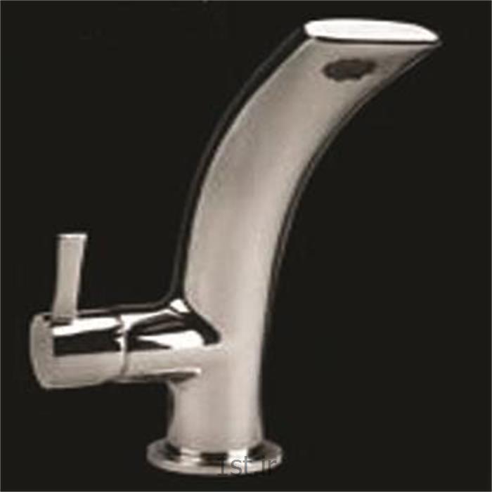 شیر روشویی دستشویی اندوس (Ondus)