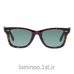 عینک آفتابی ری بن مدل RB 2140 F - 902
