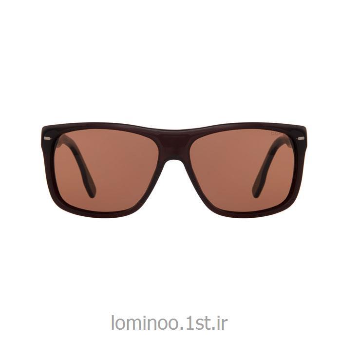 عینک آفتابی بونو مدل BNS 1073 C76