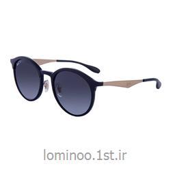 عینک آفتابی ری بن مدل RB 4277– 6306/T3