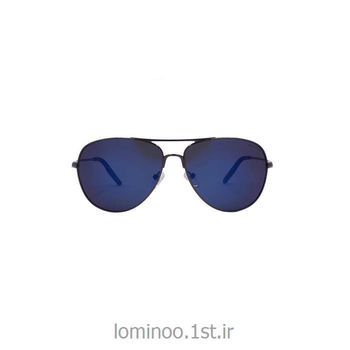 عینک آفتابی بونو مدلBNS 1112- c7