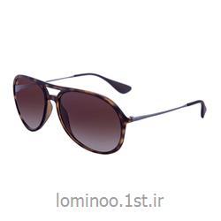 عینک آفتابی ری بن سری Alex مدل RB 4201 865/13