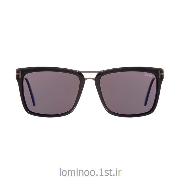 عینک آفتابی بونو مدل BNS 1032 C108
