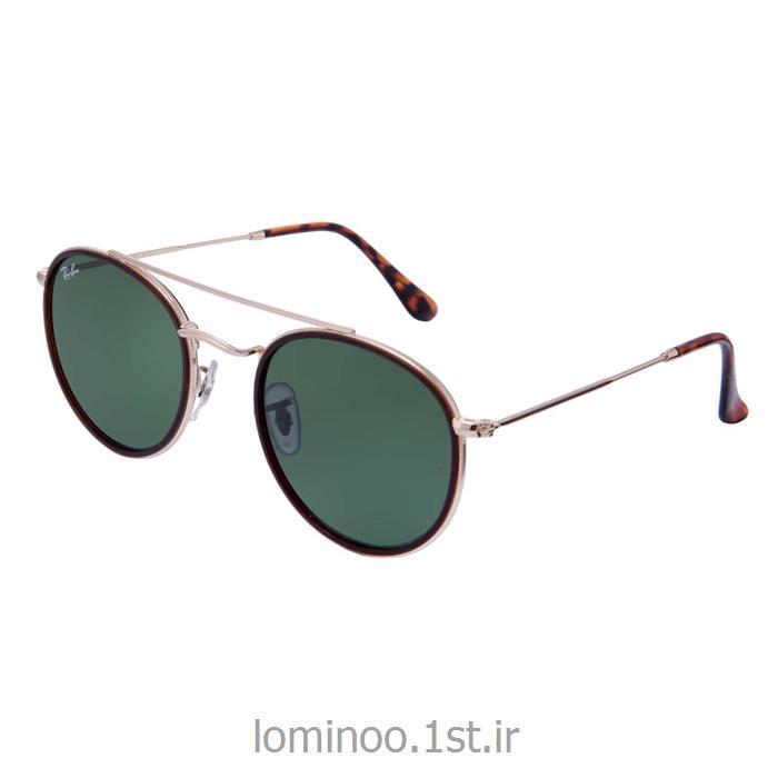 عینک آفتابی ری بن مدل RB 3647 N 001