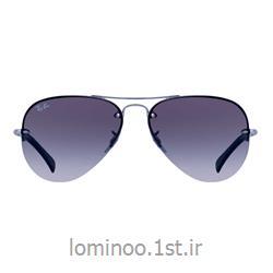 عینک آفتابی ری بن مدل RB 3449 003/8G