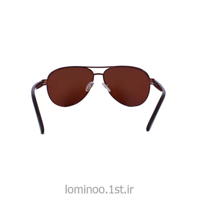 عینک آفتابی بونو مدل BNS 1037- c98