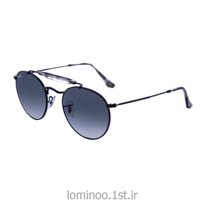 عینک آفتابی ری بن مدل RB3747 153/71