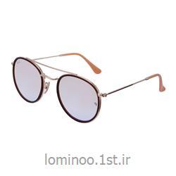 عینک آفتابی ری بن مدل RB 3647 F 001/7O