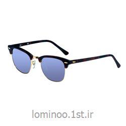 عینک آفتابی ری بن مدل RB 3016 - 1145/30