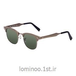 عکس عینک آفتابیعینک آفتابی ری بن مدل RB 3507 – 138/M8