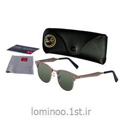 عینک آفتابی ری بن مدل RB 3507 – 138/M8