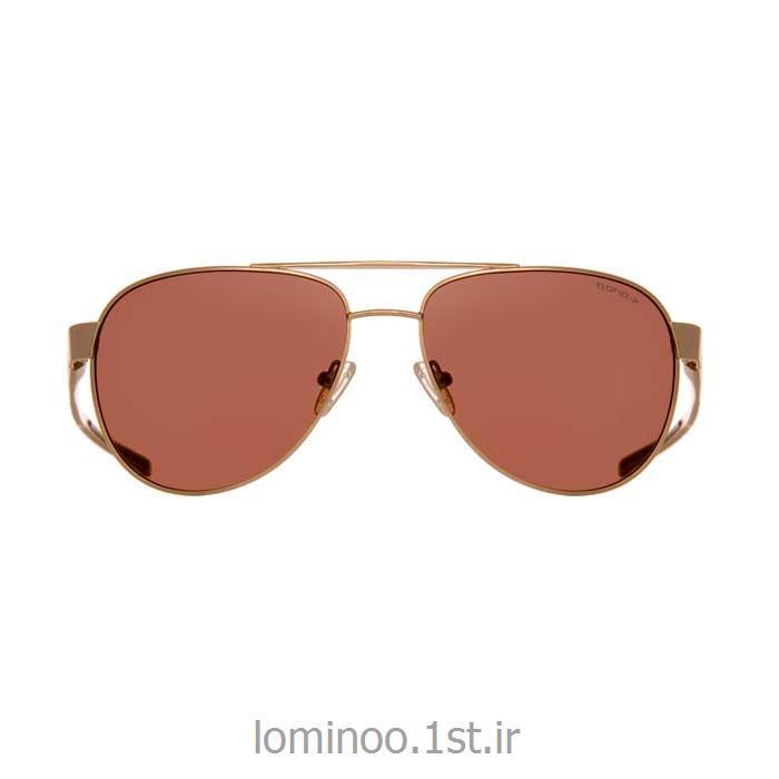 عینک آفتابی بونو مدل BNS 1012 C97
