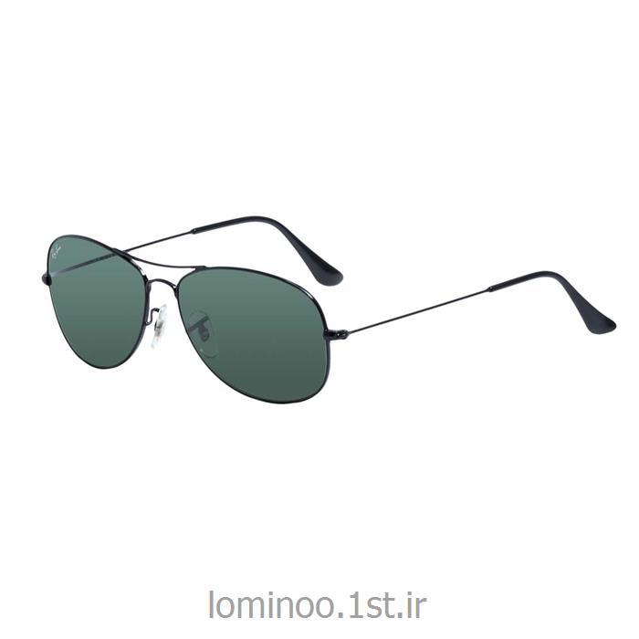 عینک آفتابی ری بن مدل RB3362 002