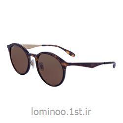 عکس عینک آفتابیعینک آفتابی ری بن مدل RB 4277 6283/73