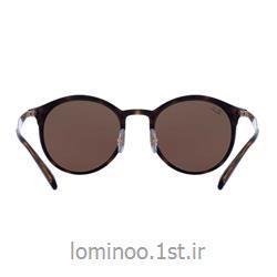 عینک آفتابی ری بن مدل RB 4277 6283/73