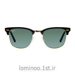 عینک آفتابی ری بن  مدل RB 3016 - W0365