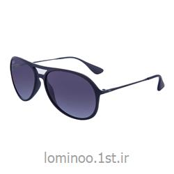 عینک آفتابی ری بن سری Alex مدل RB 4201 – 622/8G