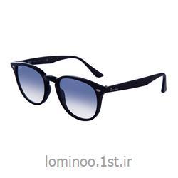 عینک آفتابی ری بن مدل RB 4259 – 601/19
