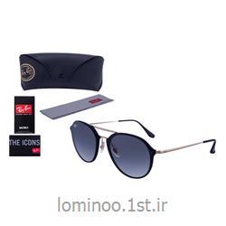 عینک آفتابی ری بن مدل RB 3546 – 9187/71