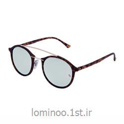 عکس عینک آفتابیعینک آفتابی ری بن سری Round مدل RB 4266 – 710/2Y