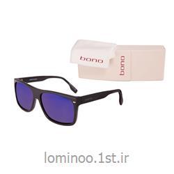 عینک آفتابی بونو مدل BNS 1073–C1