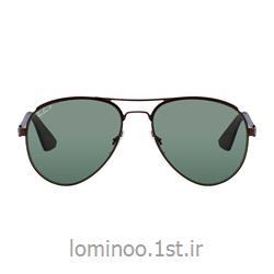عینک آفتابی ری بن مدل RB 3523 029/9A