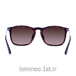 عینک آفتابی ری بن مدل RB 4187 F - 856/13