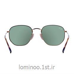 عینک آفتابی ری بن مدل RB 3548 N 001/8O