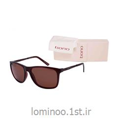 عکس عینک آفتابیعینک آفتابی بونو مدل BNS 1141- C16