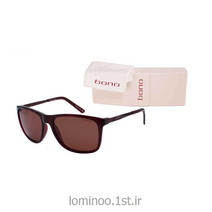 عینک آفتابی بونو مدل BNS 1141- C16
