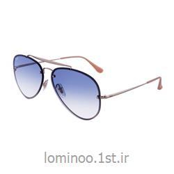 عینک آفتابی ری بن مدل RB 3584 N 001/19