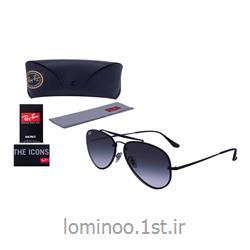 عینک آفتابی ری بن مدل RB 3584 N 153/11