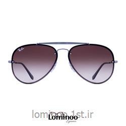 عینک آفتابی ری بن مدل RB 3584 N 004/13