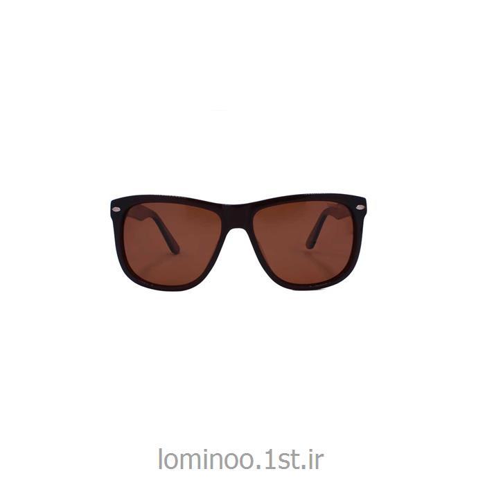 عینک آفتابی بونو مدل BNS 1074- c76