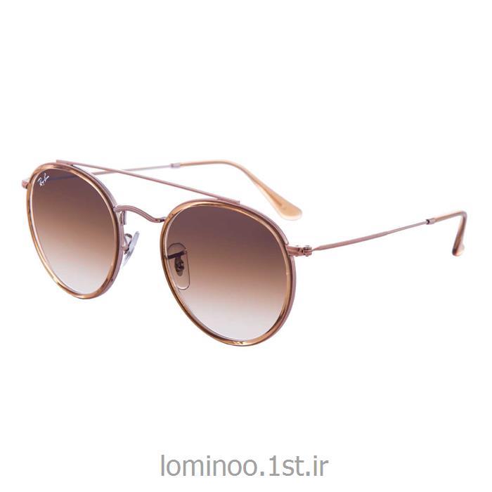 عینک آفتابی ری بن مدل RB 3647 N–9070/51