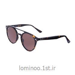 عینک آفتابی ری بن مدل RB 4279 710/73