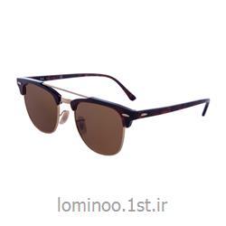 عکس عینک آفتابیعینک آفتابی ری بن مدل RB 3816  990/33